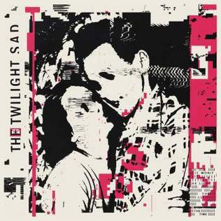 "News Added Sep 11, 2018 Scottish guitar based indie rock band The Twilight sad have announced their fifth studio album is on the way. ""IT WON/T BE LIKE THIS ALL THE TIME"" is due for release in January 2019. The album is the first sine one of the founder members, Mark Devine, left earlier this […]"