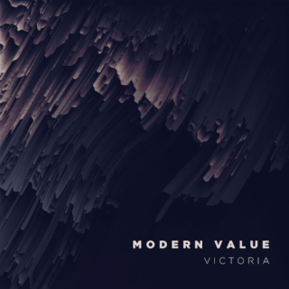 News Added Sep 04, 2018 Up and coming guitarist Joshua De La Victoria just surprise released Modern Value. The EP features drumming by Animals As Leaders drummer Matt Garstka and is available as a digital download at https://joshuadelavictoria.com/collections/all Transcriptions are also available alongside backing tracks. Submitted By Dandelion Source joshuadelavictoria.com Track list: Added Sep 04, […]