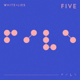News Added Sep 18, 2018 English post-punk band White Lies have announced plans to celebrate the new year with a brand new album. The band, formerly known as Fear of Flying, will release their fifth studio album since 2009 entitled Five. The album is slated to come out on February 1st, 2019 via [PIAS] Recordings. […]