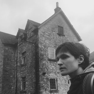 """News Added Sep 13, 2018 Adrianne Lenker has been writing songs since she was 10 years old. Her """"back story"""" has been well documented in various interviews and profiles for Big Thief over the last 3 years. Despite, or more likely because of the constant touring and studio work, the last few years have been […]"""