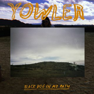 News Added Sep 20, 2018 Follow up to the offer from 2015, which features a fuller band. YOWLER was originally Maryn Jones' singer-songwriter side project while she was active in All Dogs and Saintseneca. This new LP is quite different from all of the above. It seems to be her main focus now with a […]