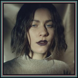 News Added Sep 26, 2018 Kari Jahnsen, the force behind Farao, is often labelled as ethereal, but she, and her music, are much more than that. Hailing from a small village in Norway, the singer, songwriter, and multi-instrumentalist has been crafting atmospheric electro-pop that surpasses genre boundaries since 2013, when she relocated to Oslo and […]