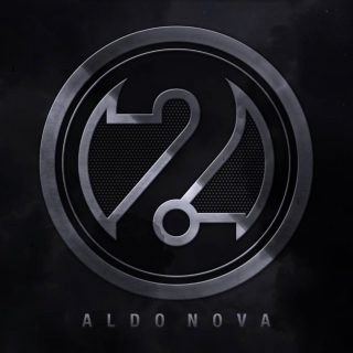 News Added Sep 13, 2018 2.0 is the upcoming sixth studio album by Canadian rock musician Aldo Nova, scheduled to be released on October 19, 2018, via Megaforce Records. The album will be the guitarist and songwriter's first new material since Nova's Dream, the primarily instrumental album he released in 1997. 2.0 will feature 6 […]