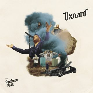"News Added Sep 19, 2018 Not much is known yet about Anderson .Paak's next album, ""Oxnard"", except that it was accidentally revealed by Dr. Dre on May, and confirmed by Paak himself on September in a Rolling Stone interview. The upcoming album is expected to be released this year, and is supposed to include previously […]"