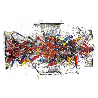 News Added Sep 09, 2018 This is the seventh studio album by the band mewithoutYou. It is titled [Untitled] and is accompanied by the recently released ep titled [untitled]. The album will be released on October 5th, 2018. There are 12 songs, with 1 song already released (Julia (or, 'Holy to the LORD' on the […]