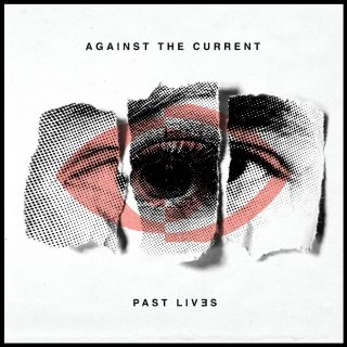 "News Added Sep 27, 2018 Against the Current's newest album Named ""Past Lives"" is a different approach, they are taking with music. I mean even the software we used was different"" says Chrissy Constanza. They even had a whole new producer than using the same producer. ""I think ultimately this album is still Against The […]"