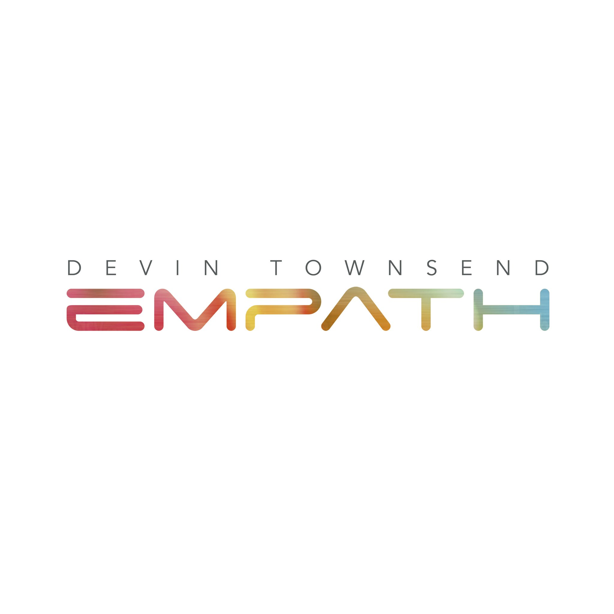 Devin Townsend : Empath