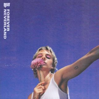 """News Added Sep 06, 2018 MØ's been teasing the follow-up to her 2014 debut, """"No Mythologies To Follow"""", for what feels like ages now, tiding fans over in the meantime with a surprise EP and numerous collaborations with the likes of Diplo and Charli XCX. Now, the Danish pop singer has finally announced her sophomore […]"""