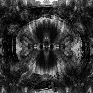 "News Added Sep 12, 2018 UK Progressive Metalcore band, Architects, will be releasing their eighth, and follow up studio album to 2016's ""All Our Gods Have Abandoned Us"". This will be the first record since the passing of guitarist and founding member, Tom Searle. The album is titled ""Holy Hell"" and will release on November […]"