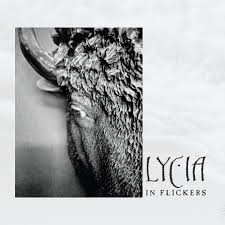"News Added Sep 12, 2018 Synth-Darkwave masters Lycia, lead by keyboardist Mike VanPortfleet, announce a new album, ""In Flickers"", to be released on October 26 on Bandcamp. It will feature the majestic, unique and icy sound that made Lycia a one of a kind band. It's already available the first song on their Bandcamp. Submitted […]"