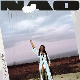 News Added Sep 18, 2018 After releasing For All We Know on 2016, R&B singer Nao has announced her sophomore album, titled Saturn, out on 26th August and containing previous singles Another Lifetime and Make It Out Alive. Nao has previously worked with artists such as Disclosure. Submitted By Daniel Source fatbeats.com Track list: Added […]