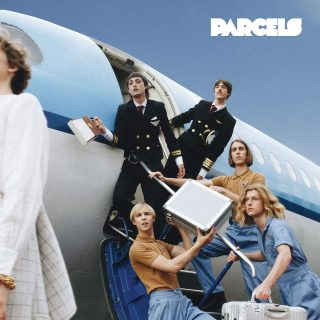 News Added Sep 19, 2018 Parcels are releasing their debut self-titled album on October 12th, after releasing their debut EP on 2017. The australian, Tame Impala-esque band, have been notorious for releasing a couple of songs produced by Daft Punk, and now are coming with their first full length, self-produced work. Submitted By Daniel Source […]