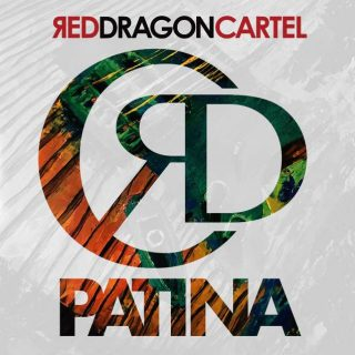 News Added Sep 13, 2018 Patina is the upcoming second studio album from the band Red Dragon Cartel, a project led by former Ozzy Osbourne and Badlands guitarist Jake E. Lee. It is scheduled for a November 9, 2018 release via Frontiers Music Srl, and is the follow-up to the band's 2014 self-titled debut album. […]