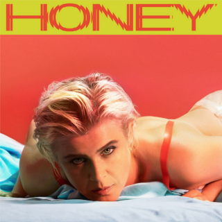 "News Added Sep 19, 2018 Europop legend Robyn is returning on October 26th with her new album ""Honey"", featuring previously released and critically acclaimed single ""Missing U"". This marks her first LP since 2010. As we currently have an official tracklist, title track ""Honey"" is also confirmed, and it appeared (partially) last year on HBO's […]"