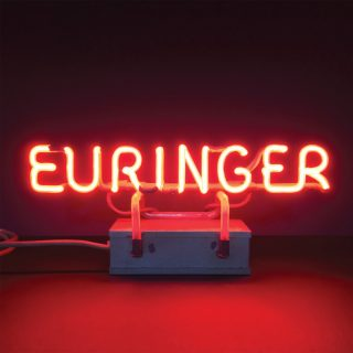 News Added Oct 08, 2018 EURINGER is a counter-culture, surreal, psychedelic, art house, avant-garde, possibly posthumous concept project from Jimmy Urine of Mindless Self Indulgence fame. Featuring guest vocals from Grimes, Serj Tankian (System Of A Down), Gerard Way (My Chemical Romance) and Chantal Claret – and also staring Jimmy's Mom and Dad for good […]