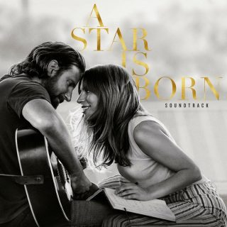 News Added Oct 03, 2018 This is Bradley Cooper and Lady Gaga's feature film, A Star Is Born, and its impressive soundtrack. It's a country heavy soundtrack - with a host of different americana artists like Jason Isbell. But we also get Mark Ronson and Sweden's Miike Snow. Almost all of the songs were performed […]