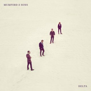 News Added Oct 01, 2018 Mumford & Sons is set to release their forth full-length album, Delta. It is the follow-up to Wilder Minds, which was a shift in direction that has divided their fan-base by moving away from their earlier folk sound. However, it seems Delta will be a compromise between those two sounds, […]