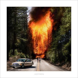 "News Added Oct 10, 2018 Album announcement: On February 15, electronic pop quartet Ladytron release their eponymous sixth album via !K7. The album will feature recently released singles ""The Animals"" and ""The Island"". This will be their first new music in seven years. The band currently has a campaign on Pledge Music in which you […]"