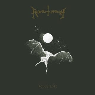 """News Added Oct 11, 2018 The advance press for Rodent Epoch's debut album, which emphasizes """"the filth and fury for which Finnish black metal has become renowned"""", its """"crude 'n' rude aesthetic"""", and its """"rockin' thrust"""", is accurate as far as it goes, but in my humble opinion those evocative phrases really don't do Rodentlord […]"""