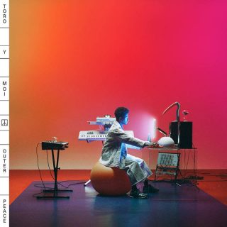 News Added Oct 23, 2018 Although Chaz Bear's last formal album was released July 2017, the artist behind Toro y Moi seems to be keeping active and presently seen. Arguably his most busy year, with the successful string of Carpark releases, and a joint release with Rome Fortune titled 'TORO Y ROME VOL. 1', Bear's […]