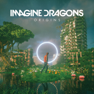 "News Added Oct 05, 2018 After the release of Evolve (2017), Imagine Dragons will be released their next studio album with brand new songs. The lead single is Natural produced by Mattman & Robin. Dan Reynolds, Imagine Dragon's lead singer, felt this album to be ""Evolve""'s sister, they had been working on it secretly. Instead […]"