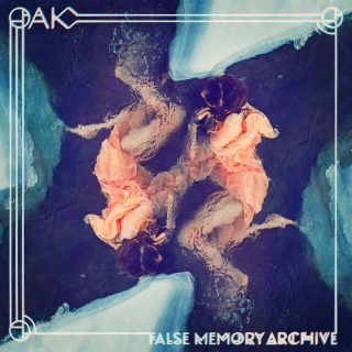News Added Oct 19, 2018 Oak is a Norwegian progressive pop/rock band that originally emerged from a folk-rock duo. The four members have a diverse background spanning from classical piano to electronica, prog- and hard-rock, with references to the alternative scene as well as progressive rock – something that has combined to make a distinguished […]