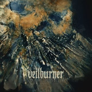News Added Oct 31, 2018 VEILBURNER from US have accelerated their growth and have presented mutated versions of their infamous black/death metal cacophony. This is complicated, unpredictable and frankly groundbreaking music in this style – no two songs are alike and go off in different directions after conjuring some of the most grotesque and vile […]