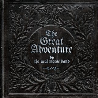 "News Added Oct 15, 2018 The Neal Morse Band invites fans to experience ""THE GREAT ADVENTURE"" with new album set for release January 25, 2019 on Radiant Records/Metal Blade Worldwide. The double concept album will be available in three formats: a 2CD package, 2CD/DVD Special Edition featuring behind-the-scenes video clips of the making of the […]"