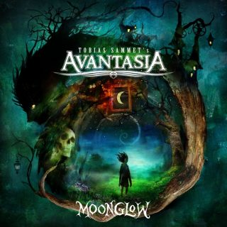"""News Added Oct 12, 2018 """"Moonglow"""", the next album from EDGUY frontman Tobias Sammet's AVANTASIA project, will arrive on February 1, 2019 via Nuclear Blast. Comprising 11 tracks, the new opus once again features several guest vocalists. This time around, Tobias worked not only with such well-known faces as Ronnie Atkins (PRETTY MAIDS), Jørn Lande […]"""