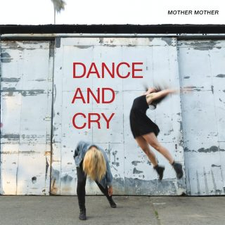 "News Added Oct 22, 2018 Mother Mother return with their 7th album called Dance and Cry, which the band has described as being ""new chapter of music is a celebration of joy & pain and an invitation to get cathartic with us."". So far there has been two singles released, 'Get Up' and 'So Down'. […]"
