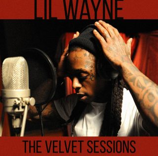 News Added Oct 26, 2018 A collection of unreleased Lil Wayne tracks leaked yesterday. It seems as the track stems from the Velvet sessions which took place late 2016 and early 2017. Most likely some of these were intended for Carter 5. Guests on the tracks, and producers involved, is at this point unknown. See […]