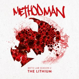 News Added Oct 14, 2018 Wu-Tang member Method Man announced his first album in 3 years and has revealed the tracklist and title for The Meth Lab 2: The Lithium. This will act as the sequel to his 2015 album, The Meth Lab. The album is scheduled to be released on November 13th, 2018. Submitted […]
