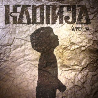 News Added Oct 30, 2018 Kadinja, a 5 piece progressive metal band from Paris France plans to release their Sophomore album, Super 90 on January 18, 2019. Their sound is akin to Monuments with a touch of Novelists. Album is being released via Arising Empire and one single has already been released, Empire. Submitted By […]