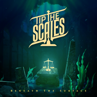 News Added Oct 29, 2018 Formed in Canada in 2014, Tip the Scales has been working hard to produce music that is both technical for the musicians in the audience, and digestible for the kids who want to thrash around in the pit. They have blended their favourite aspects from various influences to create their […]