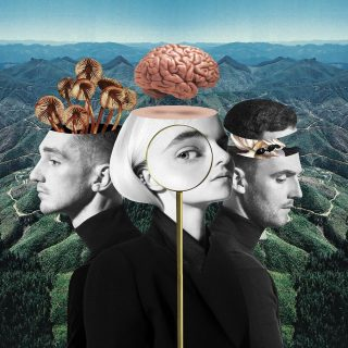 "News Added Oct 07, 2018 British electronic and pop band Clean Bandit is finally releasing their long awaited sophomore album, titled ""What Is Love?"". It features collaboratios from lots of artists, and it includes previously released singles ""Symphony ft. Zara Larsson"", ""Solo ft. Demi Lovato"" and ""Rockabye ft. Sean Paul & Anne-Marie"". Some artists that […]"