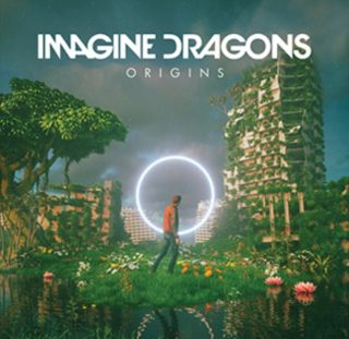 """News Added Oct 05, 2018 After the release of Evolve (2017), Imagine Dragons will be released their next studio album with brand new songs. The lead single is Natural produced by Mattman & Robin. Dan Reynolds, Imagine Dragon's lead singer, felt this album to be """"Evolve""""'s sister, they had been working on it secretly. Instead […]"""