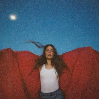 News Added Oct 13, 2018 The past two years have been a whirlwind for Maggie Rogers. The producer/singer-songwriter graduated from NYU, released an EP and a handful of equally alluring singles, curated and headlined a female-centric music festival, all the while staying transparent with fans about her swift rise to fame. Rogers today announced her […]