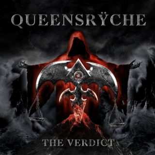 News Added Oct 29, 2018 In what will be their 39th year as a band, Queensrÿche will release their 16th official studio album – 'The Verdict'. This will be the third record with vocalist Todd La Torre, who joined in 2012 following the band's spectacular fallout with original vocalist Geoff Tate, which catapulted them into […]