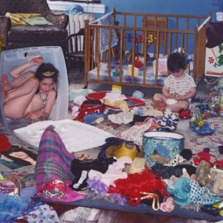 """News Added Oct 03, 2018 Four years after """"Are We There"""", Sharon Van Etten is back. The artist announced the album """"Remind Me Tomorrow"""" that is going to be released at January 18, 2019 via Jagjaguwar. She's also shared the first single of the record, """"Comeback Kid"""", plus the album artwork and tracklist. Submitted By […]"""