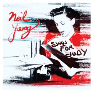 "News Added Oct 19, 2018 Neil Young will release Songs for Judy, a live album drawn from his November 1976 U.S. tour. The 22-song LP includes solo acoustic performances of all-time classics including one song, ""No One Seems to Know,"" that has not appeared on any previous official release. Submitted By Lvd Source rollingstone.com Track […]"