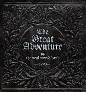 """News Added Oct 15, 2018 The Neal Morse Band invites fans to experience """"THE GREAT ADVENTURE"""" with new album set for release January 25, 2019 on Radiant Records/Metal Blade Worldwide. The double concept album will be available in three formats: a 2CD package, 2CD/DVD Special Edition featuring behind-the-scenes video clips of the making of the […]"""