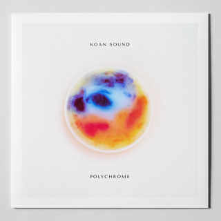 News Added Nov 01, 2018 Long awaited, but more than 3 years since their last release, it's finally here. KOAN Sound's debut album! KOAN Sound is an electronic music duo (Will Weeks and Jim Bastow) based in Bristol, United Kingdom. All tracks on the album are written, recorded and mixed by KOAN Sound. Track 3 […]