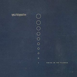 News Added Nov 29, 2018 Hey everybody! So I've decided to put out a new Mutemath EP that is dedicated to you, the tried and true. If you're reading this and are still around after everything that went down this past year, you have no idea what that means to me. Your dedication and support […]