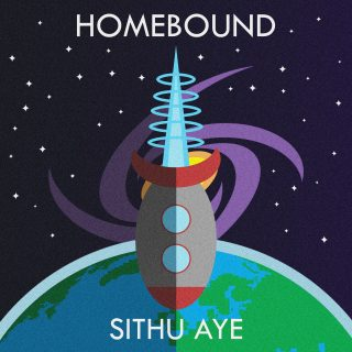 """News Added Nov 27, 2018 After more than one year from his last EP, """"Senpai EP II: The Noticing"""" and almost two and a half years since his last full album """"Set Course for Andromeda"""", the prog/weeaboo Scottish musician returns with a brand new full album called """"Homebound"""", expected to be released on December 17th. […]"""