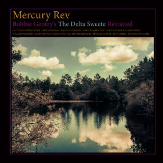 News Added Nov 15, 2018 Mercury Rev have announced the release of Bobbie Gentry's The Delta Sweete Revisited, available 8th February via Bella Union. The album is Mercury Rev's committed and affectionate reimagining of Bobbie Gentry's forgotten masterpiece, an album that anticipated by three decades their own pivotal expedition through transcendental America, 1998's Deserter's Songs. […]