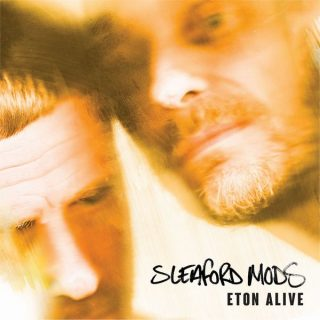 News Added Nov 30, 2018 Uk Indie music legends have announced a new album to be relased in 2019. Eton Alive arrives in February and s their second full length album since signing to major lable Rough Trade in 2015. The album will almost certainly feature thier trademark sound of intelligent lyrics delivered in Jaosn's […]