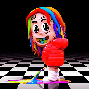News Added Nov 21, 2018 Originally set for a November 22nd release date, 6ix9ine managed to fire his team and get himself set for some serious jail time. And while I'm sure the record label would like to use all of the press to promo the album, it's not likely to get an official release. […]