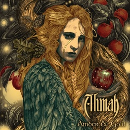 News Added Nov 03, 2018 Since first coming together in the English Midlands in 2006, Alunah have trafficked in a blend of the earthly and the unearthly. Over the course of their four albums – 2010's Call of Avernus, 2012's White Hoarhound, 2014's Awakening The Forest and 2017's Solennial – the four-piece have been a […]