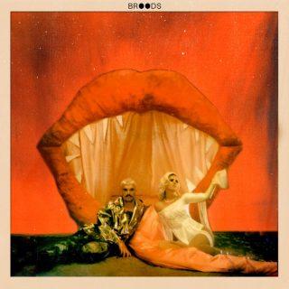 News Added Nov 16, 2018 Sister and brother duo, Georgia and Caleb Nott, known as BROODS, have announced their third studio album Don't Feed The Pop Monster. This follows their second album Conscious in 2016 and was preceded by the announcement of the duo signing to the Neon Gold Records label and releasing the single […]
