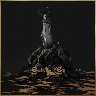 """News Added Nov 13, 2018 Finnish melancholy death-doom metal masters SWALLOW THE SUN will release their new album, """"When A Shadow Is Forced Into The Light"""", on January 25, 2019 through Century Media Records. Only one month earlier, on December 21, they will release a standalone 14-minute epic single track called """"Lumina Aurea"""", both digitally […]"""